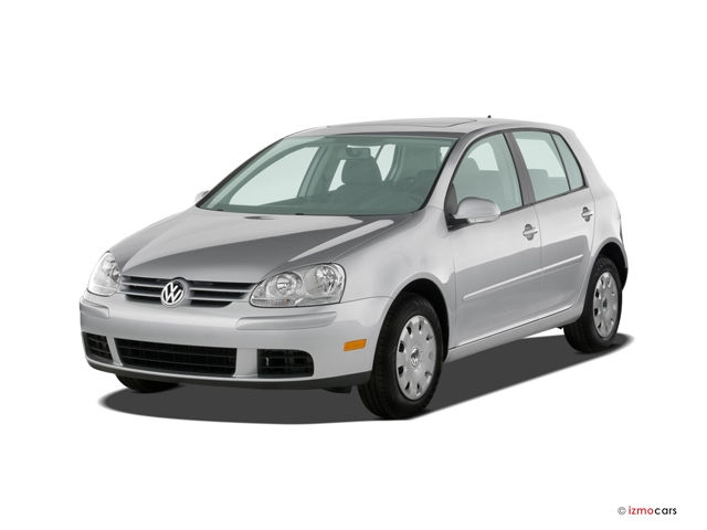 2009 volkswagen rabbit prices reviews listings for sale Volkswagen Rabbit Review