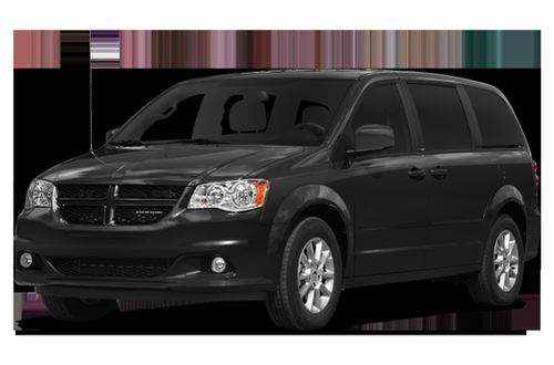 2013 dodge grand caravan specs trims colors cars Dodge Grand Caravan Specs