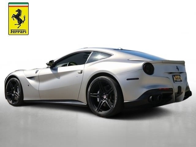 2014 used ferrari f12 berlinetta at ferrari of central florida serving orlando fl iid 18643498 Ferrari F12 Berlinetta