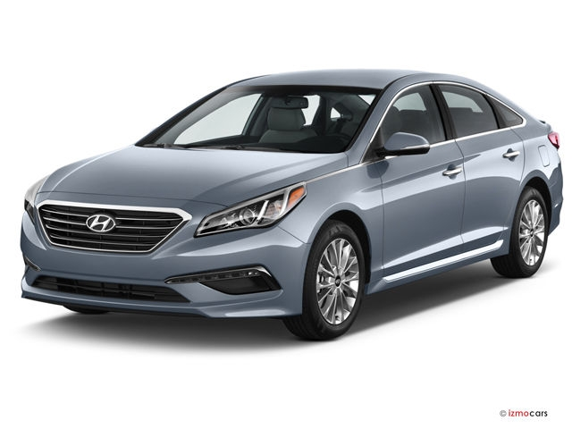 2015 hyundai sonata 4dr sdn 24l se specs and features Hyundai Sonata Horsepower