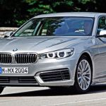 2016 bmw 5 series facelift redesign interior release date Bmw 5 Series Release Date