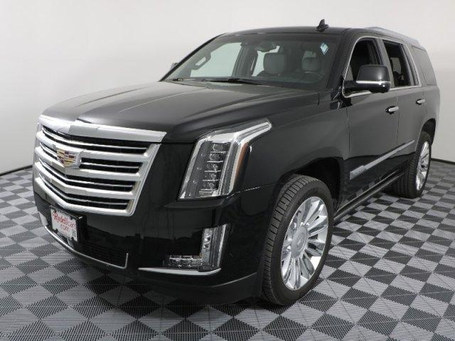2016 cadillac escalade for sale in grand forks Cadillac Escalade Near Me