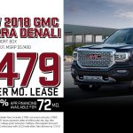 2016 gmc sierra lease special near boca raton and ft Gmc Zero Percent Financing