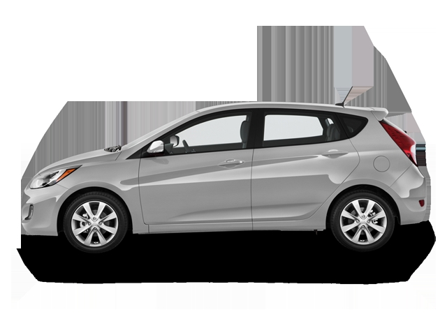 2016 hyundai accent specifications car specs auto123 Hyundai Hatchback Accent