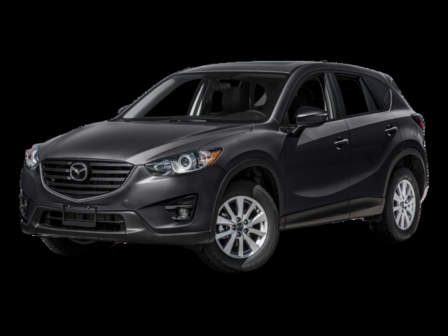 2016 mazda cx 5 touring vs 2016 mazda cx 5 grand touring Mazda Cx5 Grand Touring