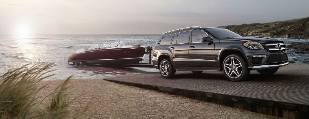 2016 mercedes benz suv towing capacities Mercedes Towing Capacity Chart