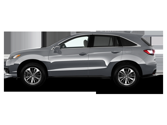 2017 acura rdx specifications car specs auto123 Dimensions Of Acura Rdx