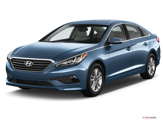 2017 hyundai sonata prices reviews listings for sale Hyundai Sonata Engine Options