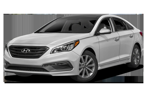 2017 hyundai sonata specs price mpg reviews cars Hyundai Sonata Engine Options