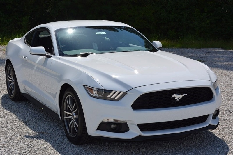 2017 mustang colors color codes photos lmr Ford Oxford White Paint Code