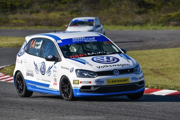 2017 volkswagen race driver search abr buzz south Volkswagen Driver Search