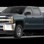 2018 chevy silverado 2500hd carl black chevrolet buick gmc kennesaw Chevrolet Truck Images