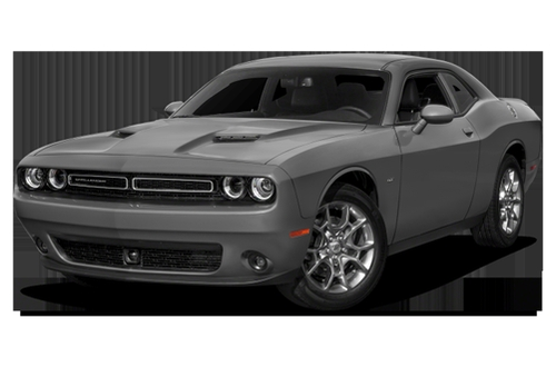 2018 dodge challenger specs price mpg reviews cars Images Of Dodge Challenger