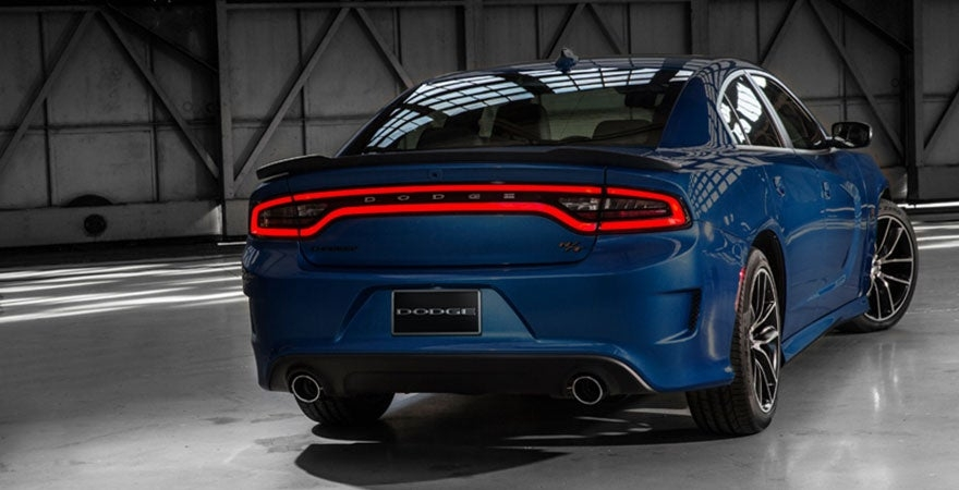 2018 dodge charger Pictures Of Dodge Charger