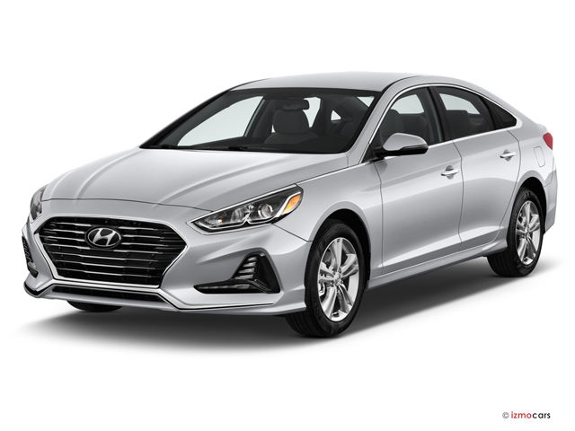 2018 hyundai sonata prices reviews and pictures us Pictures Of The Hyundai Sonata