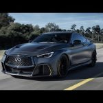 2018 infiniti q60 project black s concept youtube Infiniti Q60 Project Black S
