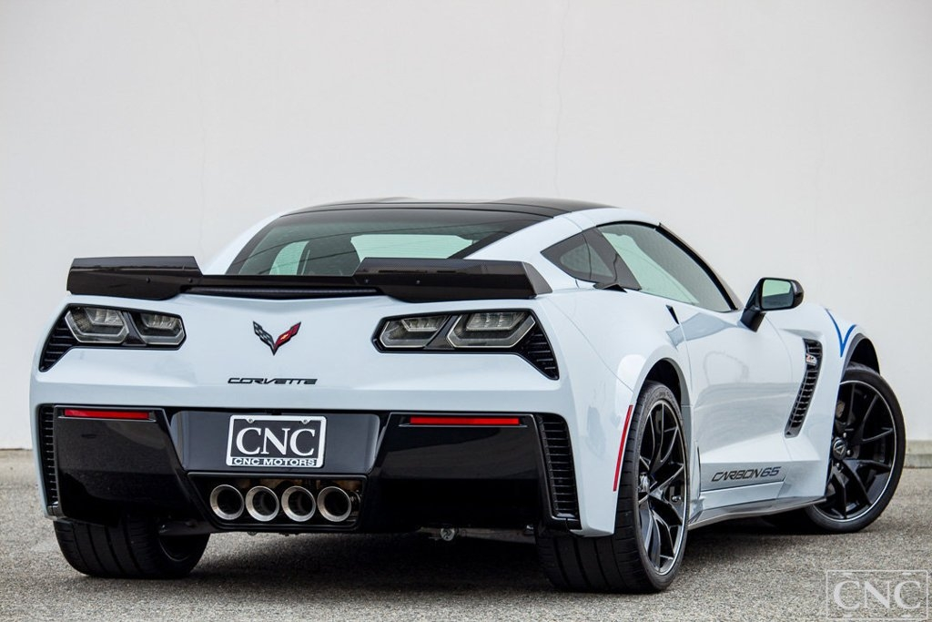 2018 used chevrolet corvette z06 at cnc motors inc serving upland ca iid 17207065 Chevrolet Corvette Images