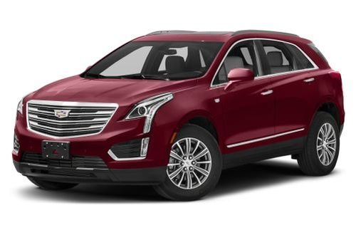 2019 cadillac xt5 vs 2019 infiniti qx60 vs 2019 lincoln nautilus vs 2019 mercedes benz glc 300 cars Reviews Of Cadillac Xt5