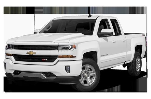 2019 chevrolet silverado 1500 ld specs price mpg reviews cars Chevrolet Silverado 1500 Ld