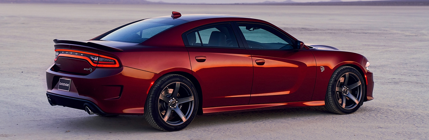 2019 dodge charger exterior color gallery stillwater fury Dodge Octane Red Paint Code