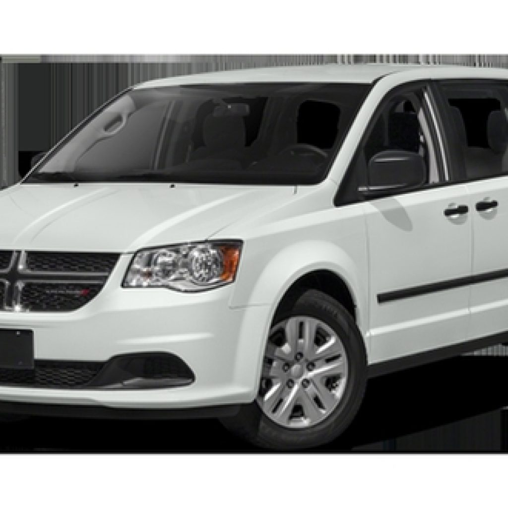 2019 dodge grand caravan specs trims colors cars Dodge Grand Caravan Specs