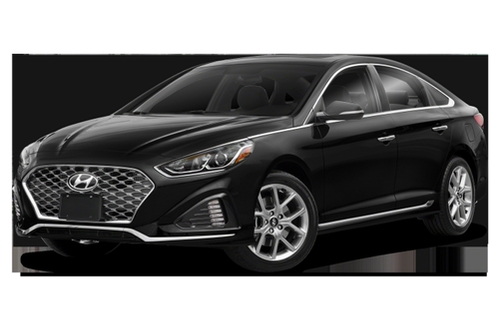 2019 hyundai sonata specs price mpg reviews cars Hyundai Sonata Horsepower