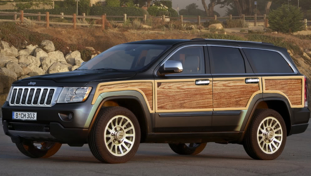 2019 jeep grand wagoneer is everything we hoped forand so Jeep Wagoneer And Grand Wagoneer