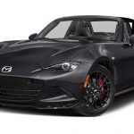 2019 mazda mx 5 miata rf club 0 60 specs performance Mazda Miata Zero To 60