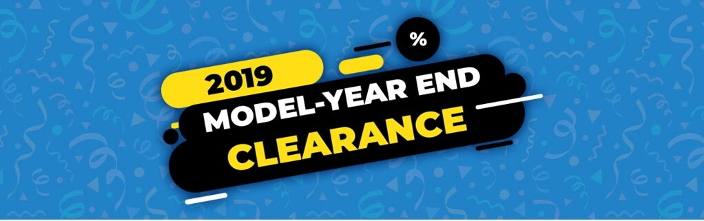 2019 model year end clearance mt kisco honda Honda Year End Clearance