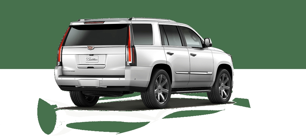 2020 escalade escalade esv full size suv model overview Cadillac Escalade White