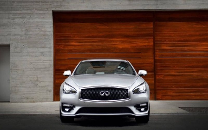 2020 infiniti q70 changes release date and price nissan Infiniti Q70 Release Date