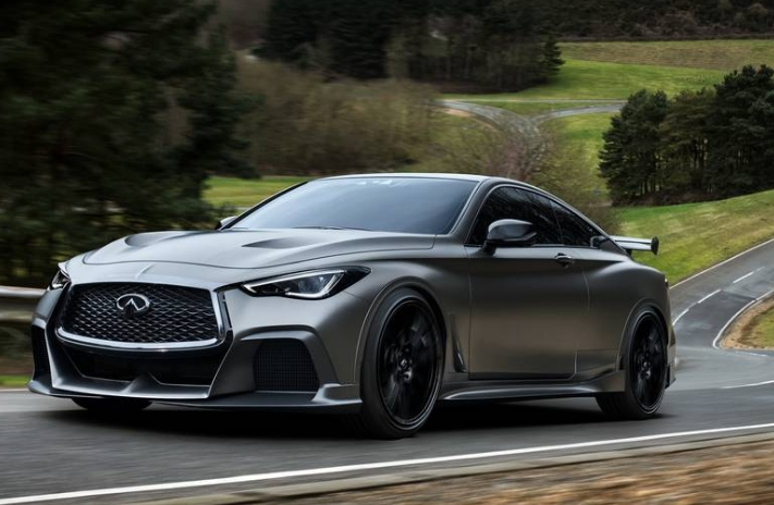 2020 infiniti q70 redesign release date and performance Infiniti Q70 Release Date