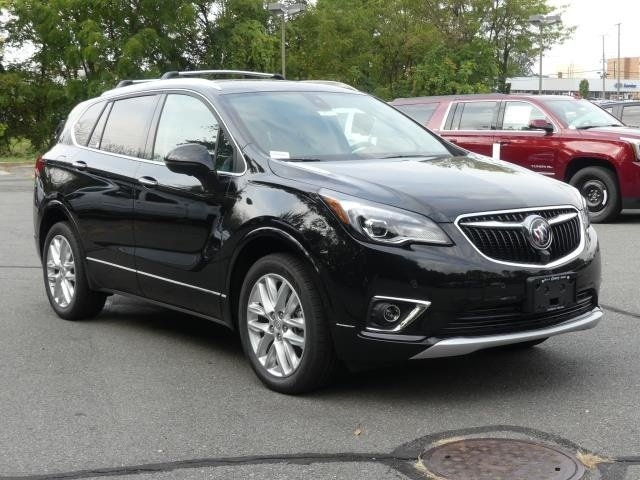 2020 new buick envision awd 4dr premium ii at country auto group serving warrenton va iid 19255684 Buick Envision Premium Ii