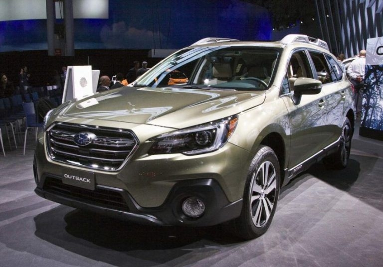 2020 subaru outback redesign outback wish list subaru Subaru Outback Redesign