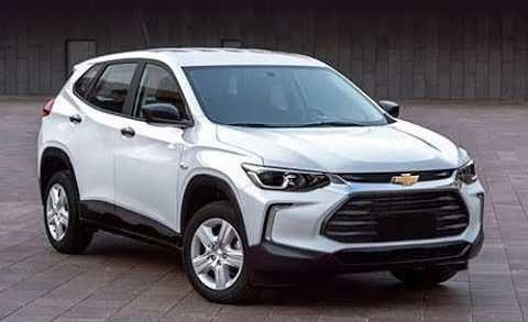 24 all new chevrolet tracker 2020 ficha tecnica price and Chevrolet Tracker Ficha Tecnica