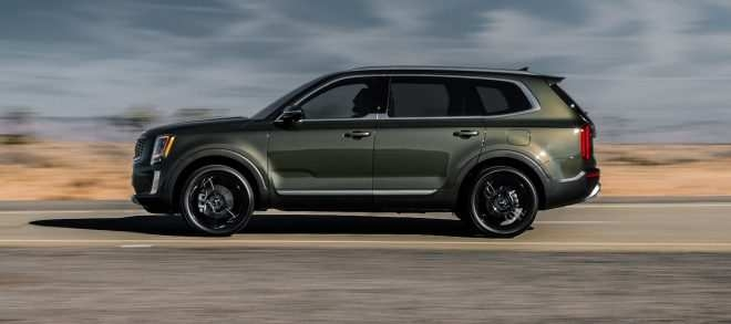 26 the best 2020 kia telluride brochure pdf first drive Kia Telluride Brochure Pdf