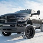 3 2014 2018 dodge ram 2500 dsl 4wd lift kit bds suspension Dodge Ram 2500 Lift Kit