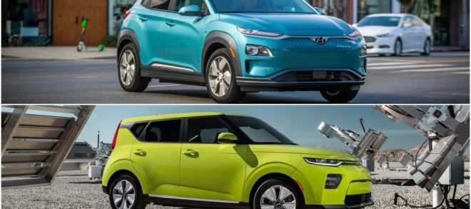 36 the best 2020 kia soul vs hyundai kona pricing car Kia Soul Vs Hyundai Kona
