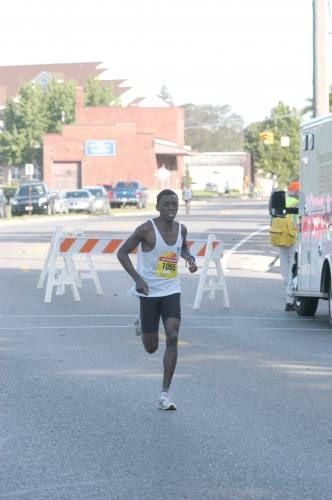 40th cadillac festival of races held sports cadillacnews Cadillac Festival Of Races