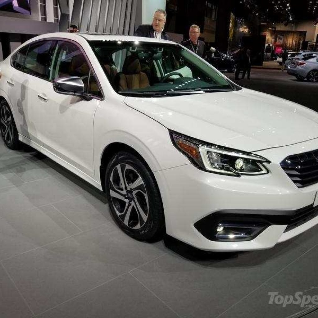 42 best 2020 subaru legacy ground clearance specs and review Subaru Legacy Ground Clearance