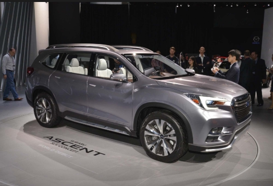46 new 2020 nissan pathfinder price and release date Nissan Pathfinder Release Date