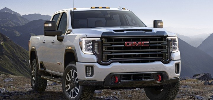 66l v8 l8t gm engine specs released gm authority Gmc 2500 6.6 Gas Specs