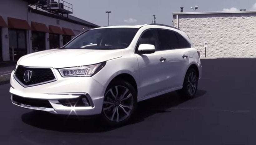 69 great 2020 acura mdx plug in hybrid overview for 2020 Acura Mdx Plug In Hybrid