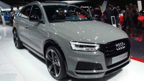 87 new 2019 audi q3 usa review and release date car price 2020 Audi Q3 Usa Release Date
