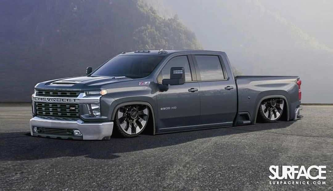 96 a chevrolet silverado 2020 photoshop specs review cars 2020 Chevrolet Silverado Photoshop
