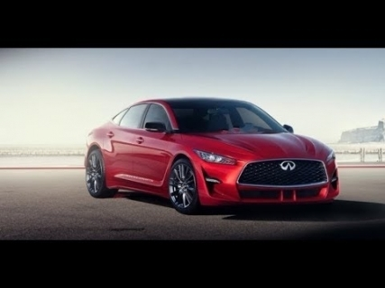 99 a 2020 infiniti q70 picture review cars review cars Infiniti Q70 Release Date