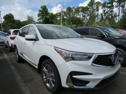 acura rdx for sale in jacksonville fl 32202 autotrader Acura Rdx Jacksonville Fl