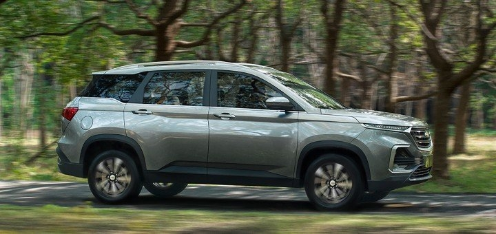 all new chevrolet captiva goes on sale laster this year gm Chevrolet All New Captiva