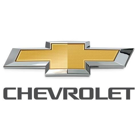 android auto for chevrolet Chevrolet Official Website