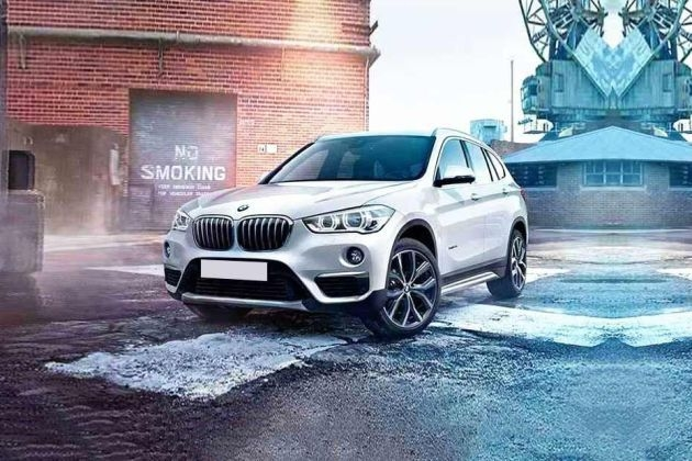 bmw cars price in india new car models 2019 photos specs Bmw Upcoming Cars In India